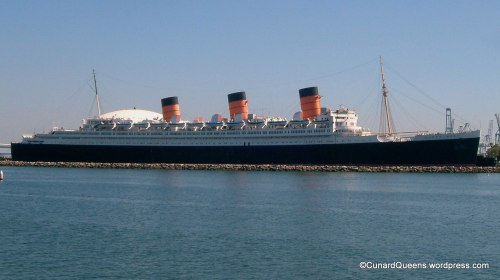 Queen_Mary_Long_Beach