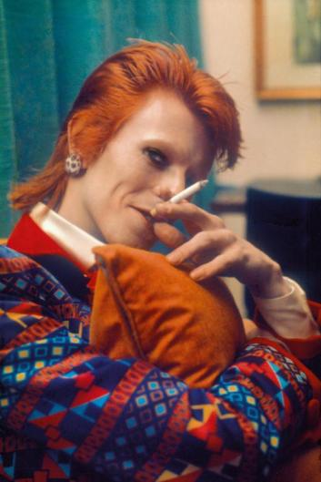 PRESSEBILD-OFFICIAL-David-Bowie-QE2 Jan 1973